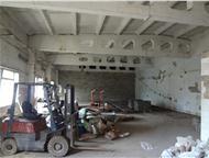 Сдам складское помещение Сдам в аренду складские помещения от 30 кв. м до 150кв. м, 300кв. м. и т. д. Удобные подъездные пути как для легкового, так и, Альметьевск - Аренда нежилых помещений