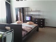 Ангарск: Гостиницы в квартирах Квартира-студия. Евростандарт. Все необходимое для комфортного отдыха. Чистая, светлая, теплая, уютная. Авторский дизайн, соврем