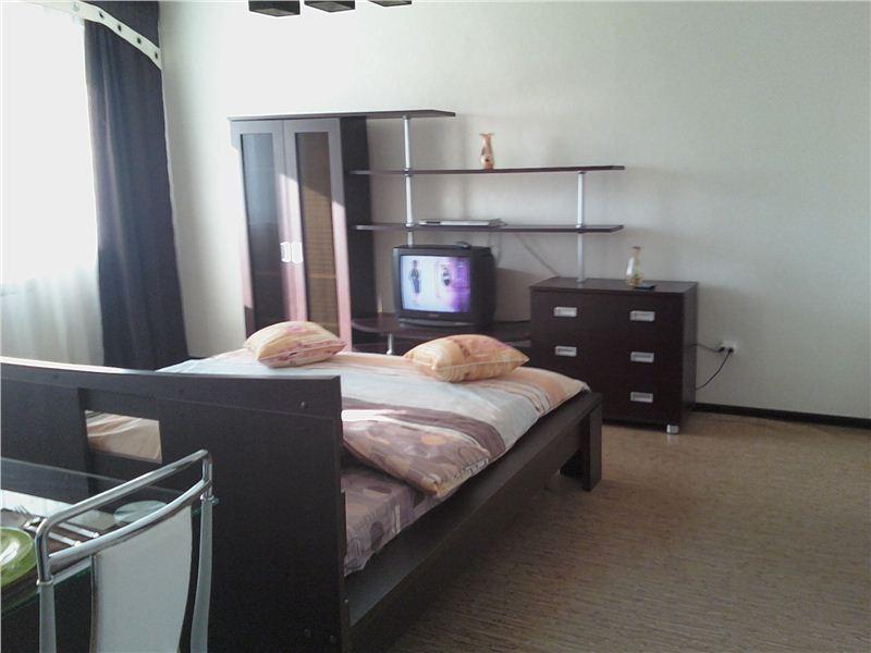 Средние цены на краткосрочную аренду в ангарске.