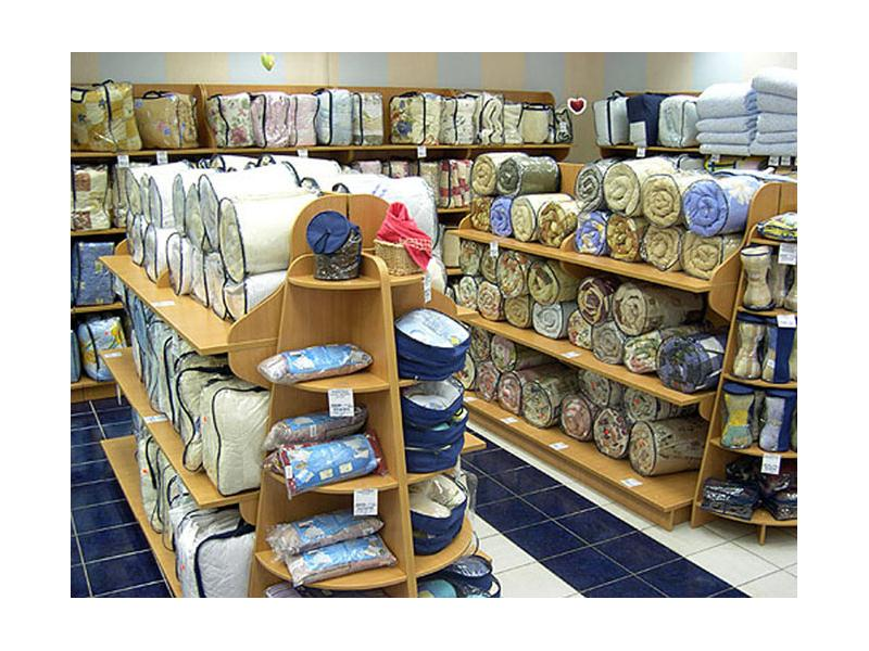 Торговое оборудование для магазинов, фото торговое оборудова.