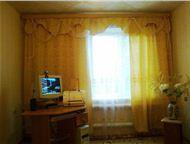 Балаково: Уютный коттедж на берегу реки Б, Узень Саратовская обл г. Новоузенск – Продаем Коттедж 150. 1 м(кирпич) на участке 9. 3 сот. , со всеми удобствами , с