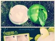 Барнаул: Корейская косметика Корейская косметика Tony Moly теперь в Барнауле. Компания Sweet Cosmetics предлагает широкий выбор косметики в наличии и под заказ