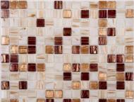 Барнаул: Мозаика и керамическая плитка оптом и в розницу от производителя Компания «NSmosaic» (эксклюзивное производство в Китае)приглашает к сотрудничеству!