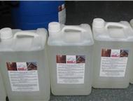 Огнебиозащитные составы ВИМ-1 Производственная фирма ЕС предлагает Вашему вниманию комплексный антипирен-антисептик ВИМ-1.   Данные составы прекрасн, Барнаул - Отделочные материалы
