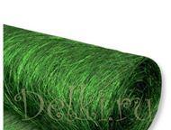 Кемерово: Продаем Флористические материалы для вашего хобби Продаем материалы природные для флористических работ. В онлайн магазине Delki вы приобретете сизаль