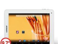 Aoson M33Q Планшет на Android 4, 1, 1 Общие характеристики  Артикул: Aoson M33Q  Система  Операционная система: Android  Поддержка: Android 4. 1. 1  П, Москва - КПК и коммуникаторы