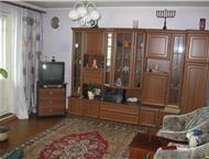 Ленинск-Кузнецкий: Квартиры 1-4х комнатные в Ленинске-кузнецком посуточно и на часы Квартиры меблированы 1-4х комнатные, так же имеются студии. Посуточно и по часам в ра