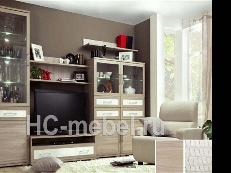 Производство и продажа корпусной мебели: в москве.