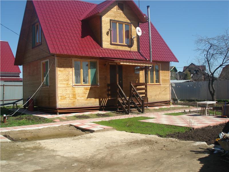выбору модульные дома для круглогодичного проживания цена в пензе разногласий было