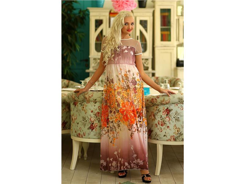 27a038164af Шикарные новые платья бренда Медини