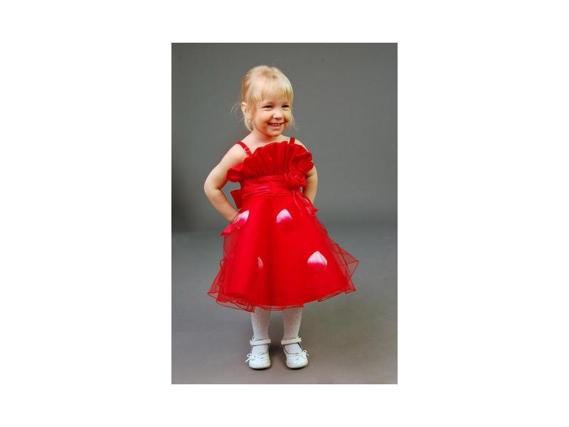 Могу Москва  Красивые платья для девочек! Недорогие платья для девочек. b528bb2e0ee