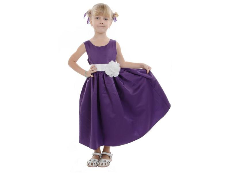 На годик и старше Москва  Красивые платья для девочек! Недорогие платья для  девочек. 2f07c9b965f