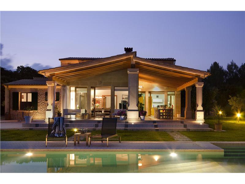 размер загородные дома в испании термобелье это