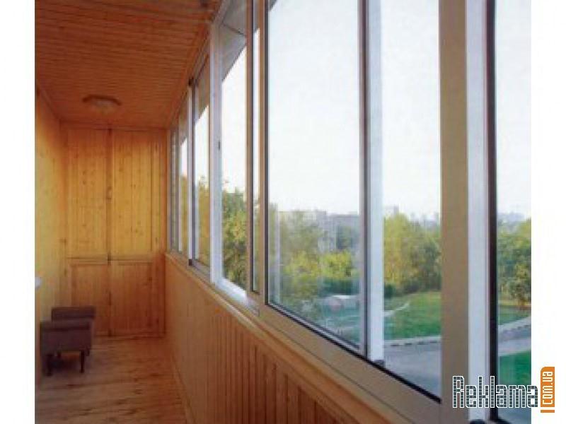 Цены отделка балконов и лоджий в волгограде , купить ремонт .