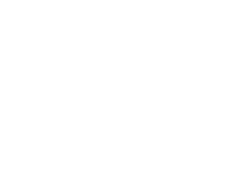 Затвор дисковый поворотный фланцевый ДУ 1800 (DN 1800)